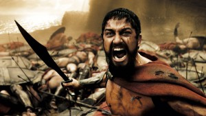 This-Is-Sparta-300-King-Leonidas-HD-Wallpaper