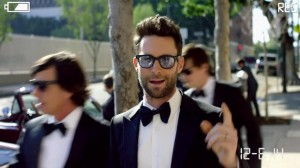 maroon-5-sugar-video