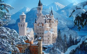 neuschwanstein-castle-germany-1