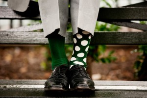happy-socks-chapter-5-2012-fall-winter-collection-5